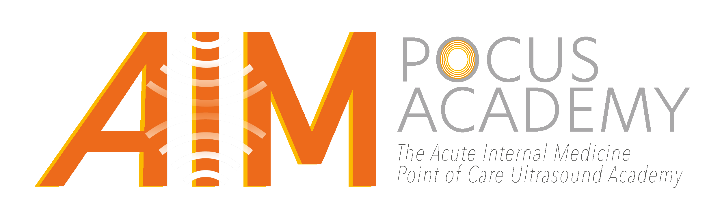 AIM POCUS Academy
